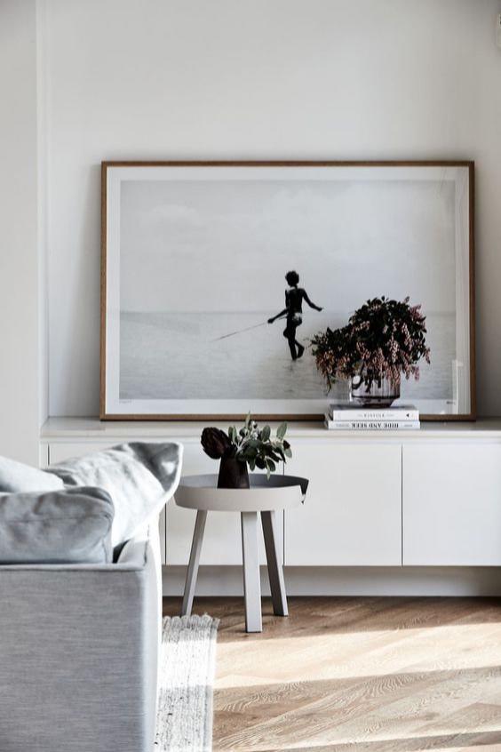 Как подготовить квартиру к продаже: 4 совета специалиста