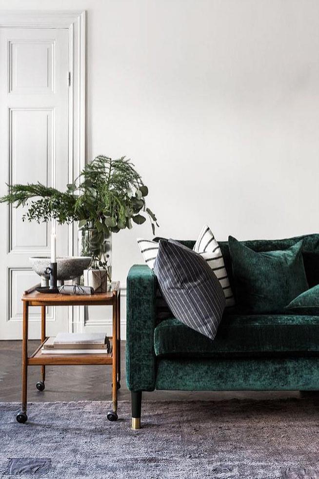 Как подготовить квартиру к продаже: документы