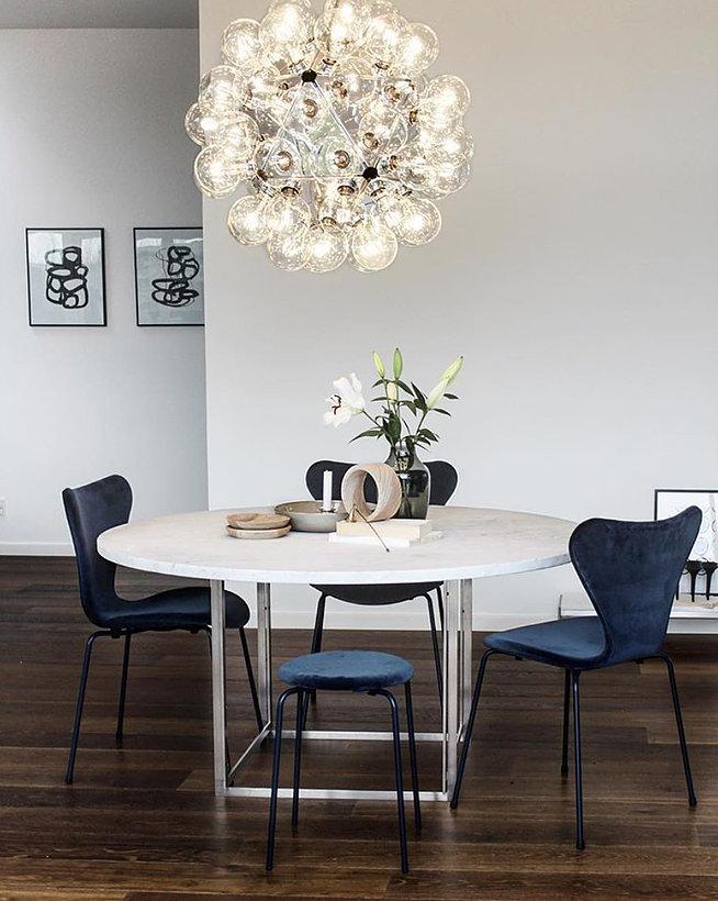 Как отличить подлинную дизайнерскую мебель от подделки