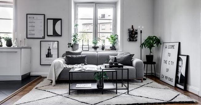 сделать съемную квартиру уютной
