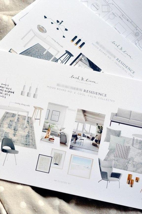 Когда и почему стоит нанять дизайнера интерьера?