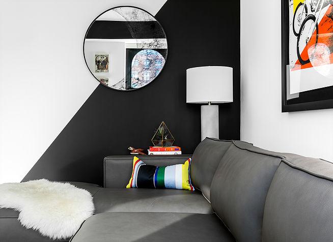 3 типа апартаментов
