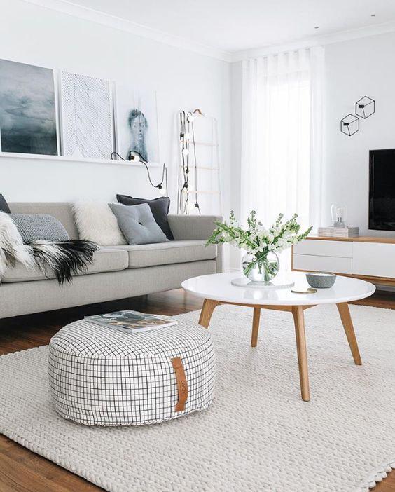 Проблемная квартира: на что обратить внимание во время просмотра