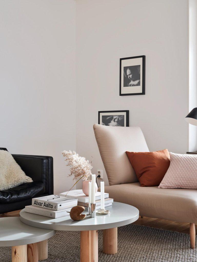 Как безопасно рассчитаться при покупке недвижимости: предварительный договор и аванс