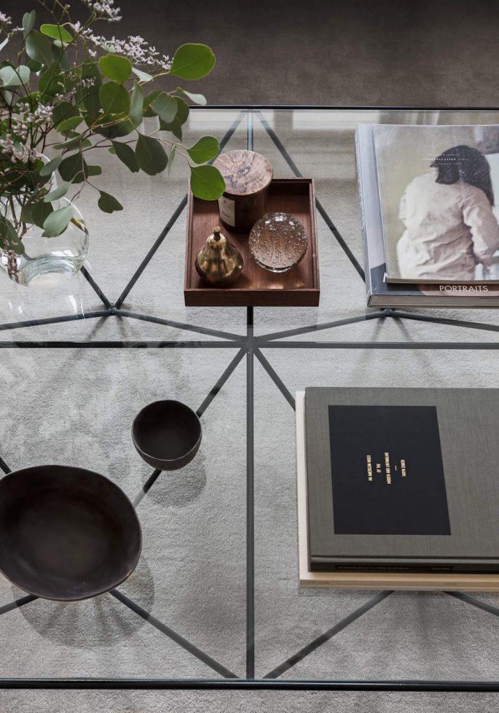 7 экономичных способов заставить вашу гостиную выглядеть роскошно