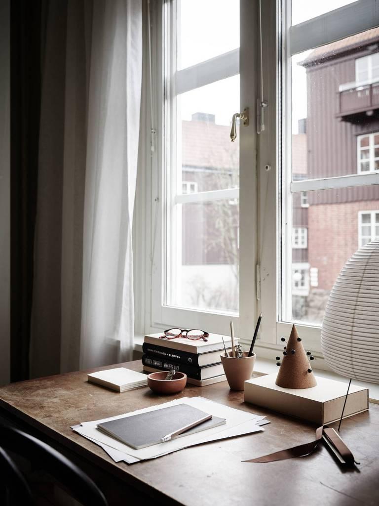 Домашний блоггер: 6 советов, что фотографировать в домашнем интерьере