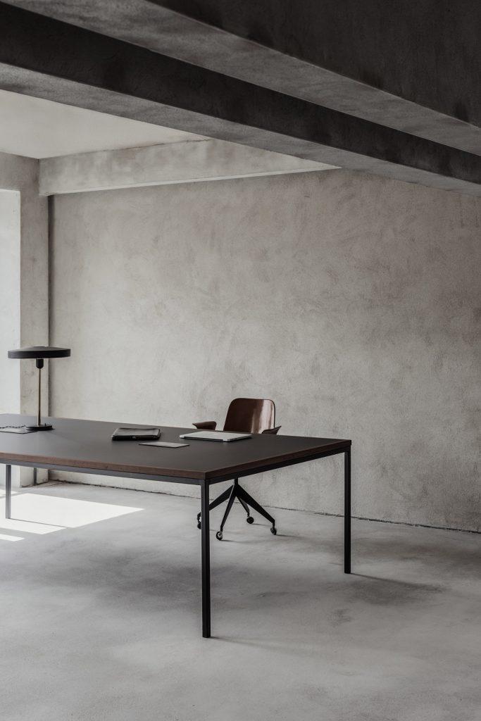 Как определить качество бетона