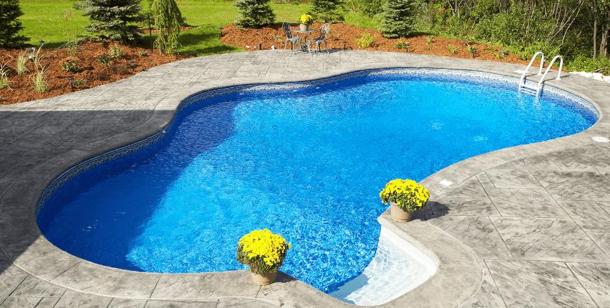 Проектирование бассейнов: 5 ошибок, которые нельзя допустить